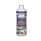 Amino Power Liquid (tekući koncentrat) - Weider