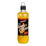 Body Flame Drink 500 ml - Weider