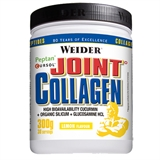 Joint Collagen (300g)