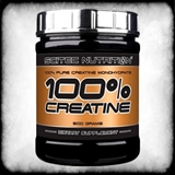 Creatine 500 g - Scitec Nutrition