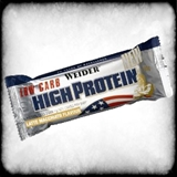 40% High Protein Bar - Weider