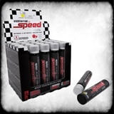 Extreme Speed Shot 20 x 25 ml - Olimp