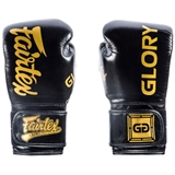 Fairtex Glory rukavice za boks