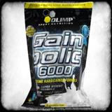 Gainbolic 1000 g - Olimp