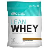 Lean Whey - Optimum Nutrition