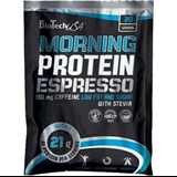 Morning Protein 30 g - BioTech USA