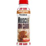 Muscle Low Carb Drink - Weider