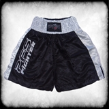 Thai/Boks/MMA Hlačice PFS Fighter