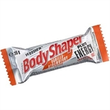 BS Bar Plus Energy (35 g) - Weider