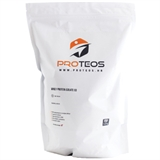 Proteos Creatine Magna Power 300 g