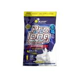 Prolong Protein 700 g - Olimp