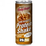 Low Carb Protein Shake 0,25 l - Weider
