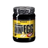 Pure Amino Egg 300 tableta - Weider