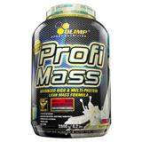 Profi Mass 2800 g - Olimp