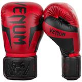 Venum Elite Red camo rukavice za boks