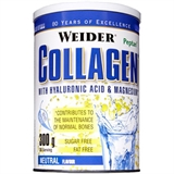 Collagen 300 g (neutralni okus) - Weider