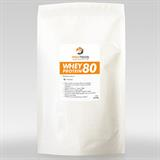 Whey Protein concentrate 80 (bez okusa) - Proteos