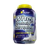 Whey Protein Complex 100% - Olimp