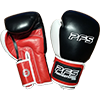 Rukavice za boks, kickbox, muay thai - PFS All Stars