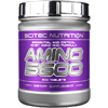 Amino 5600 (200 tableta) - Scitec Nutrition