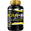 BCAA+B6 (200 tableta) - BioTech USA