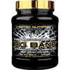 Big Bang 825 g - Scitec Nutrition