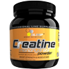 Creatine Powder - Olimp