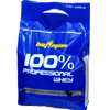 PROMO CIJENA!!! - 100% Professional Whey – Big Man