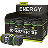 ENERGY SHOT energetski napitak (12 X 60 ml) - Bossna