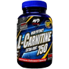 L-carnitine Extra-Fort 750 - MPV Nutrition