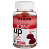 Joint UP (38 gumenih bombona) - Weider