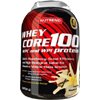 Whey Core 100 (2,350g) - Nutrend