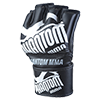 "Phantom MMA rukavice ""Blackout PU"""