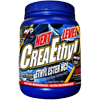 Next Level Creaethyl - MVP Nutrition