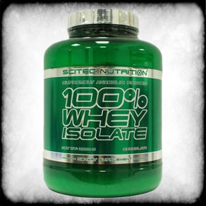 100 whey isolate scitec nutrition profightstore. Black Bedroom Furniture Sets. Home Design Ideas