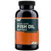 Fish Oil Omega3 - Optimum Nutrition