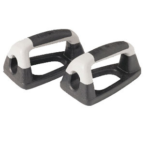 Push up bar - Rucanor