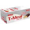 T-meal Low Carb Bar 40 g - Nutrend