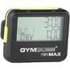 MiniMAX Interval Timer - Gymboss
