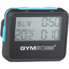Interval Timer - Gymboss