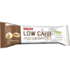 Low Carb Protein Bar 30 (80g) - Nutrend