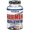 BCAA Max Syntho - Weider